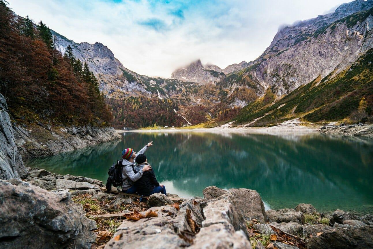 Советы при организации туристических походов и самостоятельных путешествий