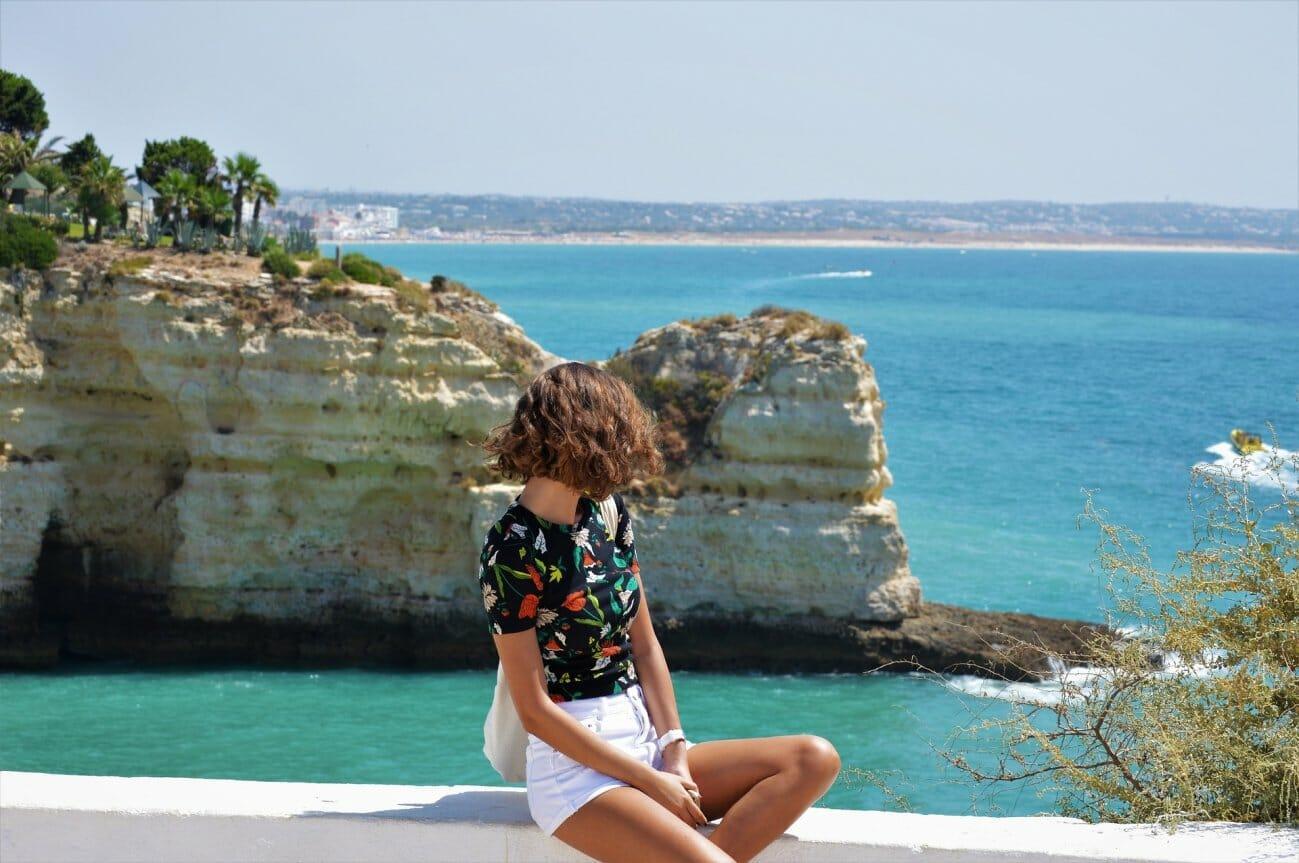 Как впустить туризм в нашу жизнь