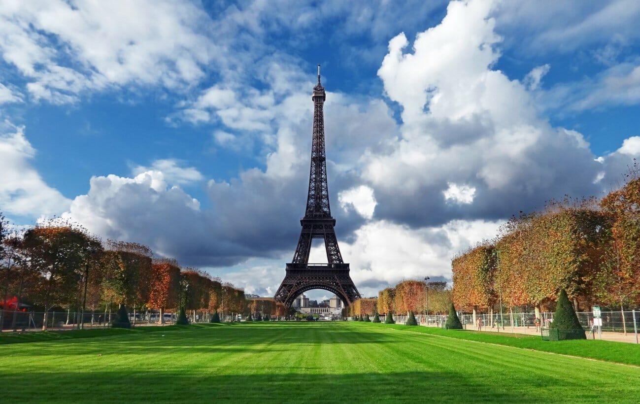 Экскурсионный или культурно-познавательный отдых