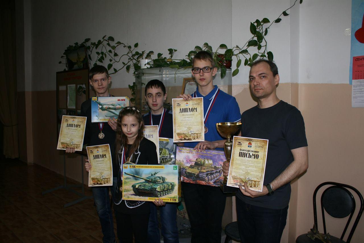 Жизнь и путешествие в Россию