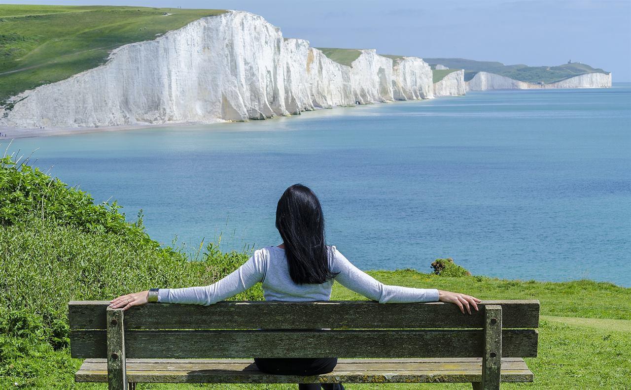 Несколько полезных советов как выбрать место для проведения отпуска