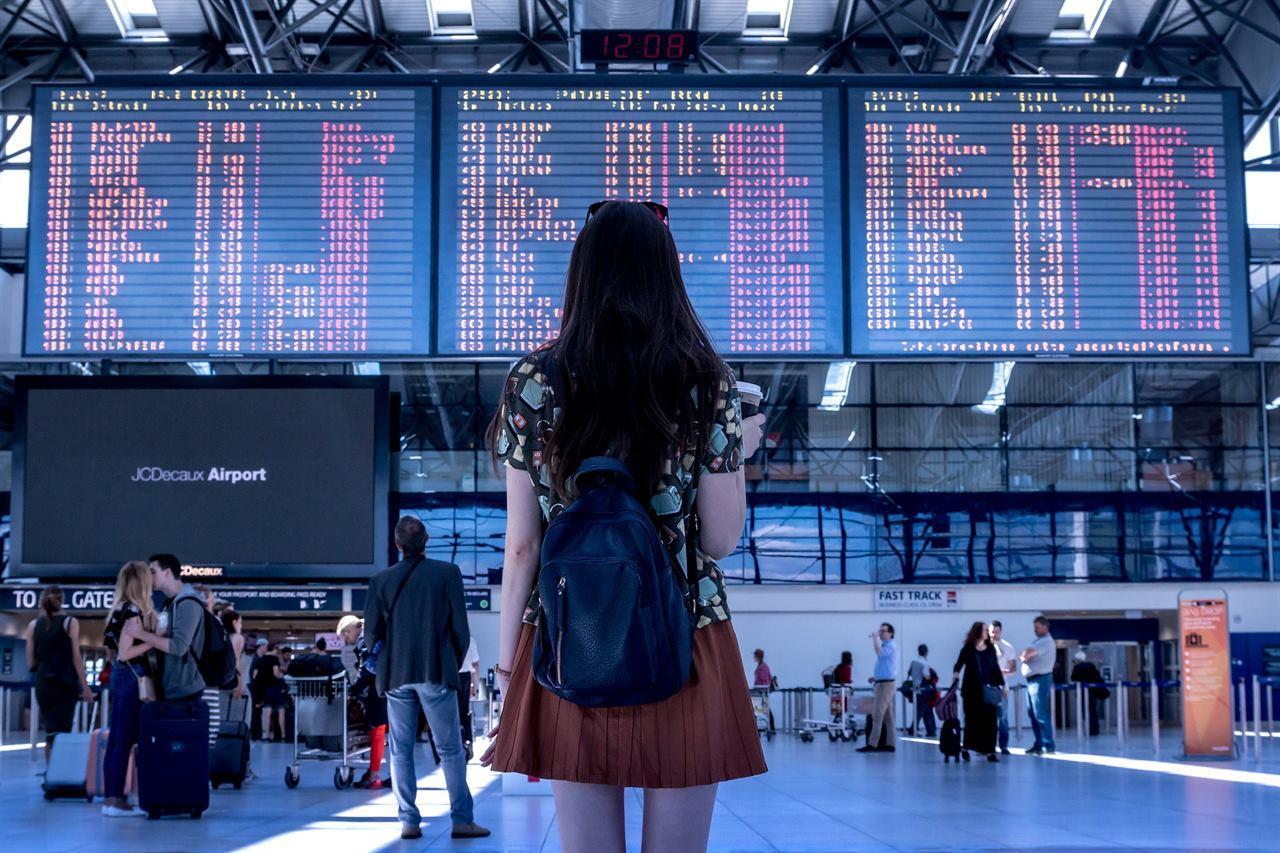 7 простых но очень практичных советов для путешественников за границу