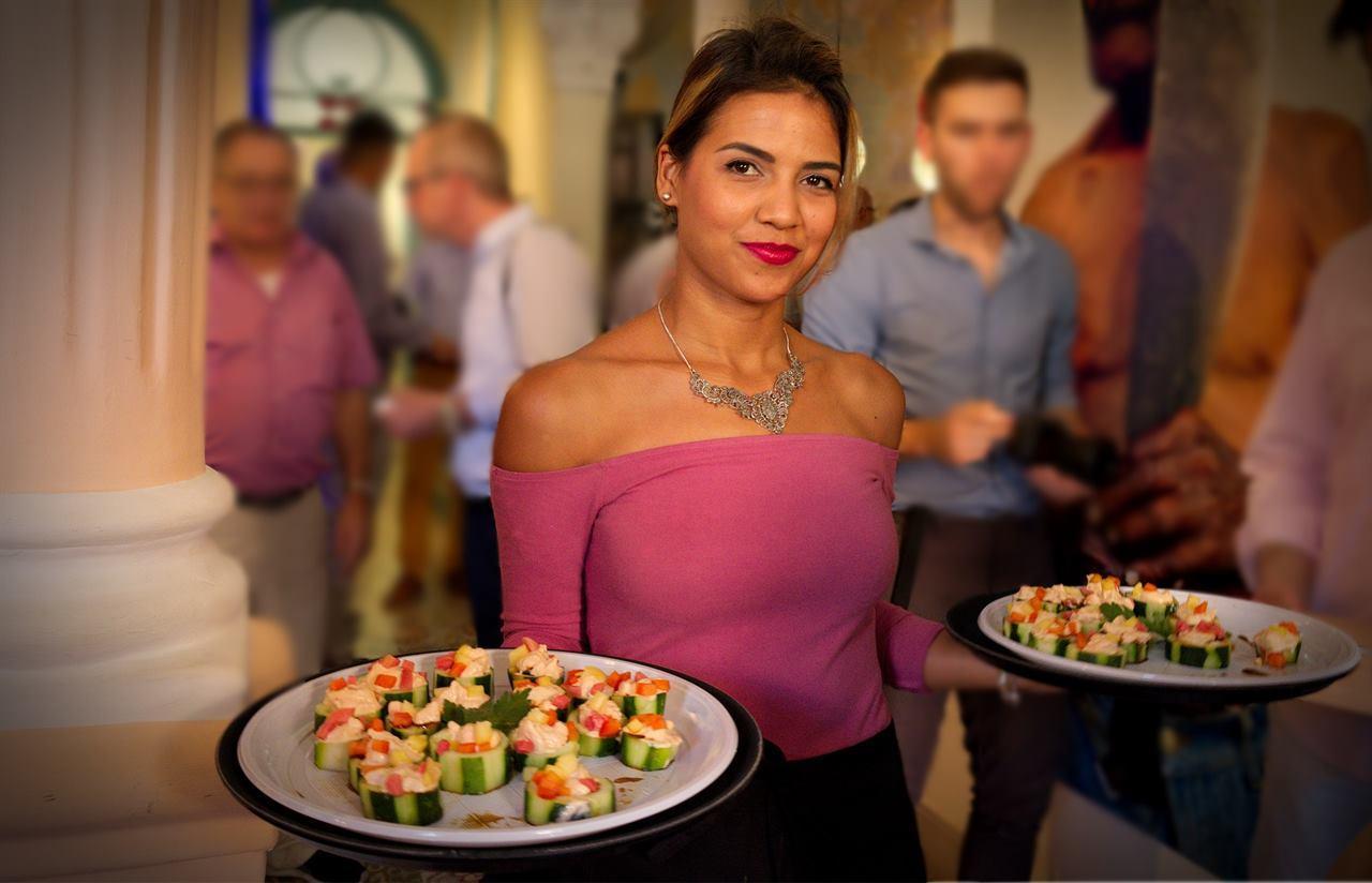 Национальная кухня Кубы