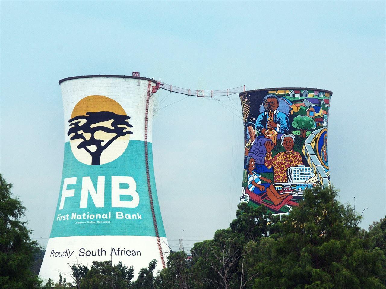 Африканские башни Конго