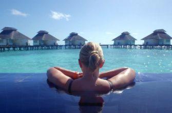 Незабываемое путешествие на Мальдивы: ехать или не ехать