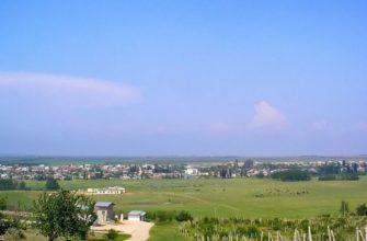 Незабываемое путешествие в Беларусь: лучшие курорты