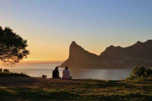 Несколько полезных советов как правильно организовать свой отпуск