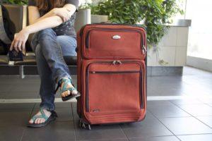 Несколько полезных советов что нужно взять в самостоятельное путешествие самое необходимое